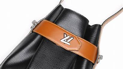 Bag Bucket Vuitton Louis Wanted Bags Perfect