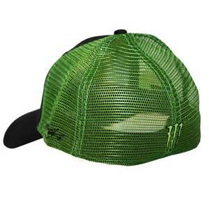 Monster Energy Hats