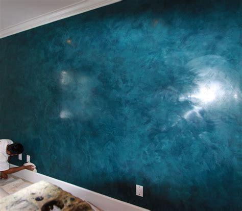 pittura fiorentina per interni pitturare casa guida tecniche colori prezzi e idee