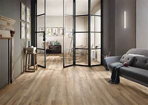 marimba yorkshire tile company yorkshire tile company With carrelage faux parquet