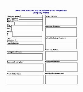 how to write a successful business plan free premium With start up business plans free templates