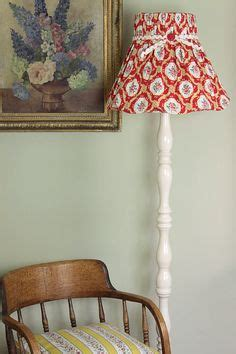 country style l shades l shades on pinterest l shades french fabric and