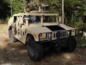 Humvee For Sale : am general hmmwv humvee hummer ~ Blog.minnesotawildstore.com Haus und Dekorationen
