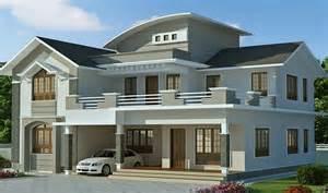 new home design new home design trends in kerala studio design