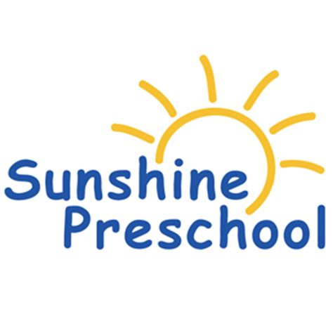 sunshine preschool los angeles preschool port angeles wa home daycare 156