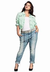 1000 images about looks de bureau pour femmes rondes on With vêtements grandes tailles femmes