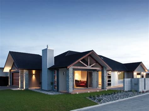 House For A Family In New Zealand by 113 Best Images About New Zealand Homes On