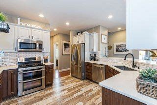colors of kitchen 25 best ideas about hook gray on 2362