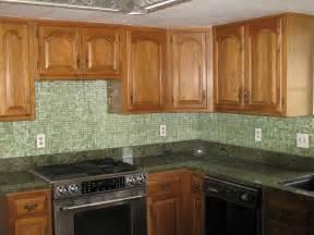 recycled glass backsplashes for kitchens recycled glass backsplash for kitchens kitchentoday