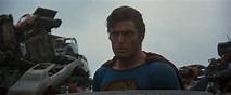 Films in Films | Superman III