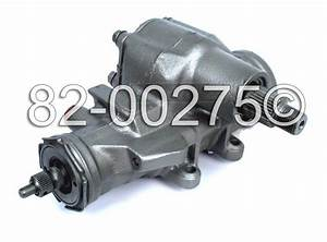 Chevrolet Steering Parts From Car Steering Wholesale