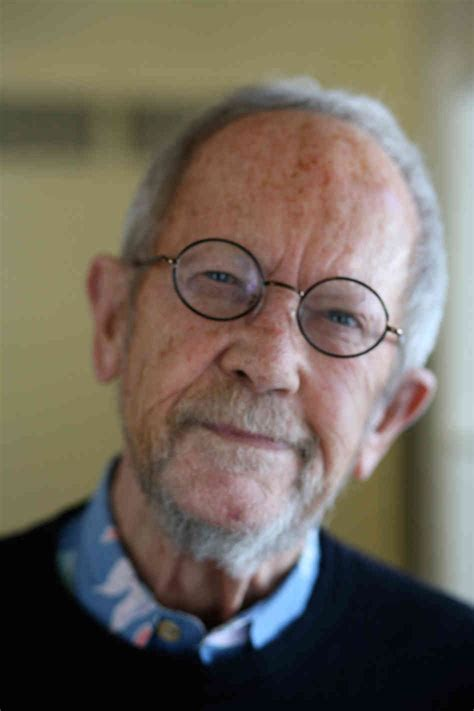Elmore Leonard Best Book Elmore Leonard At Home In Detroit Npr