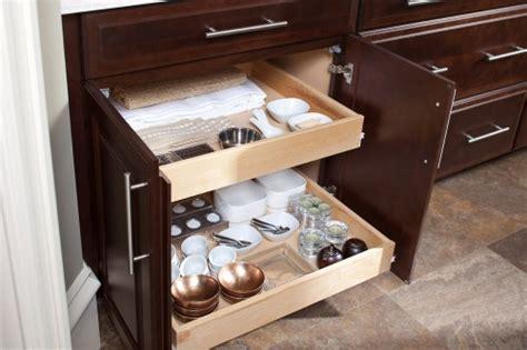 5 Reasons You Will Love Waypoint Cabinets   Nashville, TN