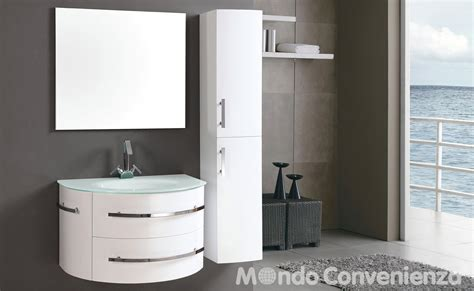 Divani Mondo Convenienza 2013 by Catalogo Mondo Convenienza 2013 18 Design Mon Amour