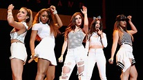 Fifth Harmony Photo - 20 Most Anticipated Pop Albums of ...