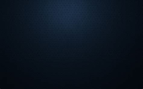 Black And Blue Background Hd Wallpaper Blue Leather Wallpapers Ralphm