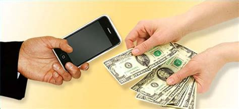 best place to sell used cell phones tech fishy fishy tricks on the