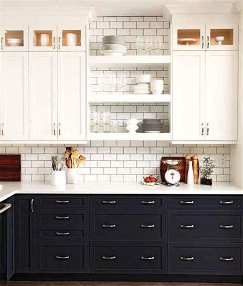 subway tile colors kitchen perfect smoke gray glass subway tile backsplash white shaker cabinets neutral quartz countertop