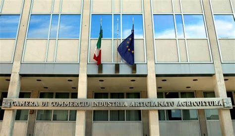 Di Commercio Di Roma Sede by Cciaa Fvg Nessuna Pressione Per La Sede A Udine Il Friuli
