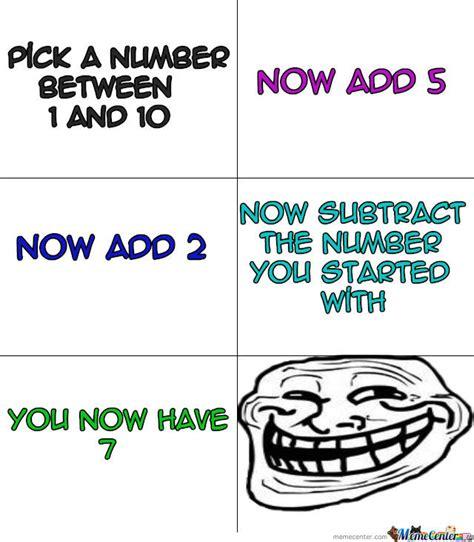 Meme Math Problem - pics for gt math problem memes
