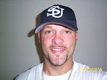 shippensburg  league  player profiles local