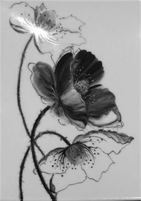 pin tatouage fleurs et toile d araignee les plus beaux