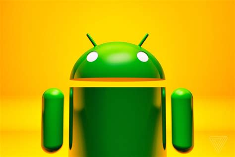 Android's Trust Problem Isn't Getting Better