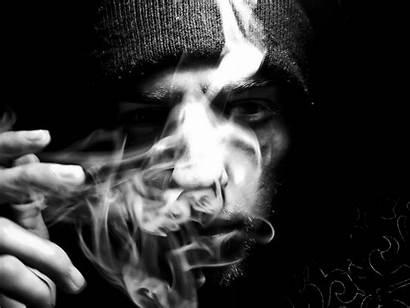 Smoking Wallpapers Sad Cave