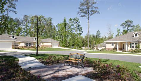 Oak Hammock Gainesville Florida by Oak Hammock At The Of Florida Rdg Planning