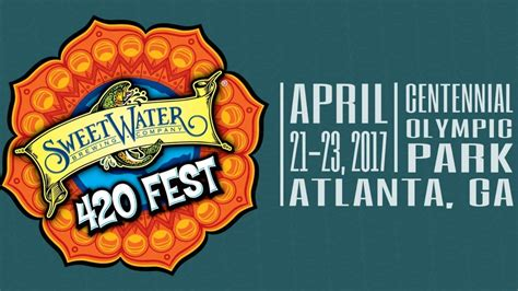 Widespread Panic & Trey Anastasio Band To Headline 2017 ...