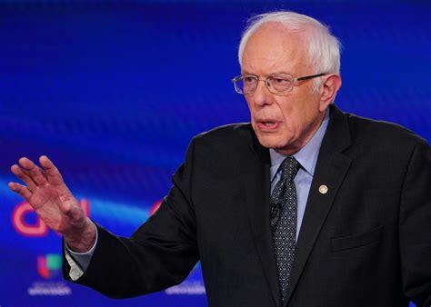 US election 2020: Joe Biden promises to choose a woman as ...