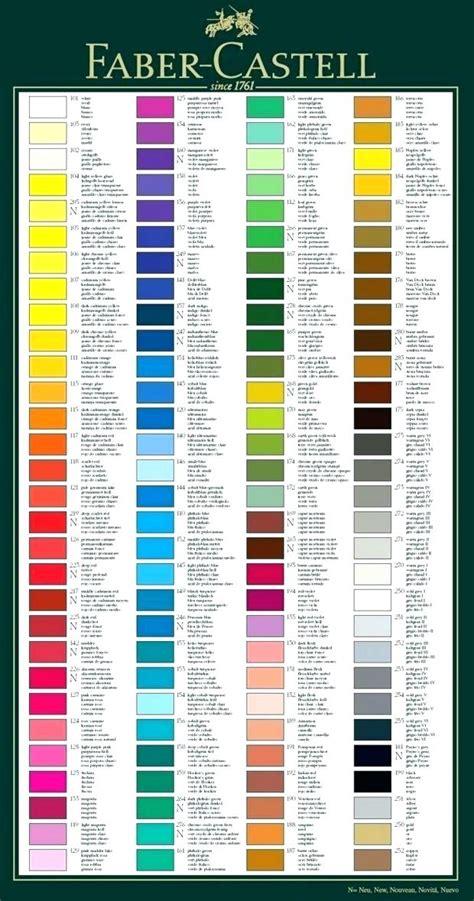 folk paint conversion chart model master art colors color