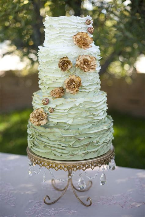 25 Best Ideas About Mint Green Weddings On Pinterest