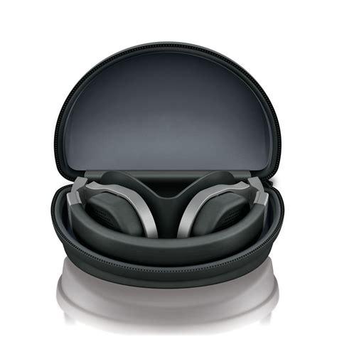kef m500 test complet casque audio les num 233 riques