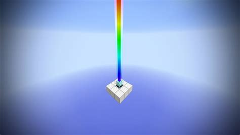 Minecraft  Rainbow Colored Beacon  Tutorial 18  Youtube. Charity Golf Tournament Sponsorship Levels. Assisted Living Raleigh Mossberg Home Defense. Skin Rejuvenation San Antonio. Legal And General Insurance Lawyer In Utah. Security Service Federal Credit Union In San Antonio. Secure Solutions International. Free Fax Programs For Windows 7. International Institute Of Photography