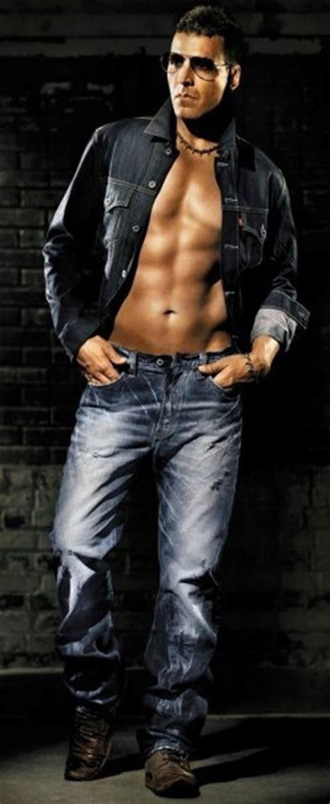 Akshay Kumar Xxx Celebrities Xxx Pinterest Actors