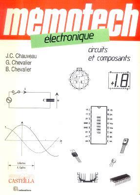 librerie archicad gratuite t 201 l 201 charger livre memotech electronique gratuit gratuitement