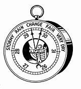 Barometer Kind Psf Hooggevoelig Ontspannen Weather Instruments Hoe Mijn Ik Quizlet Ontspanning Rain Wikimedia Grade Science Aircraft 7th Pixels Artikel sketch template