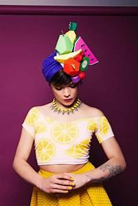 Ananas Kostüm Selber Machen : die besten 25 kost m frucht ideen auf pinterest ananas kost m obstkost me und ~ Frokenaadalensverden.com Haus und Dekorationen