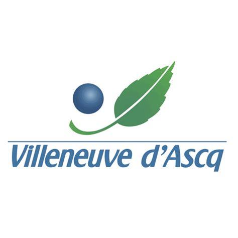 si鑒e social villeneuve d ascq ville de villeneuve d 39 ascq la mairie de villeneuve d 39 ascq et sa commune 59650