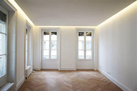 renovation appartement lyon r 233 novation appartement lyon 69 batiart cr 201 ation