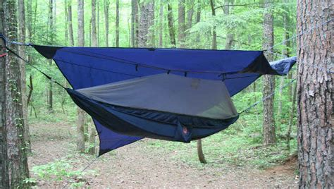 Best Cing Hammock Tent by The Best Hammock Tent To Get In 2019 Rangermade