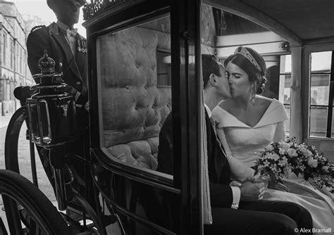 Princess Eugenie and boyfriend Jack Brooksbank wedding details...