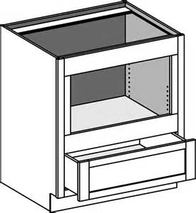 Standard Kitchen Cabinet Drawer Depth by Base Cabinets Cabinet Joint