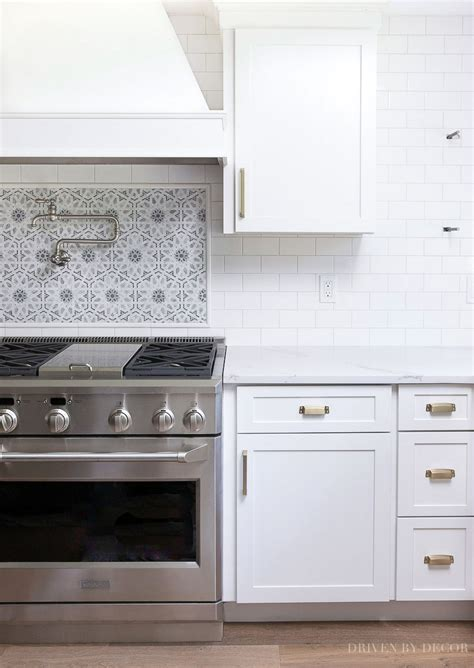 white subway tile with gray grout kitchen white subway tile with gray grout my favorite grays and 2221