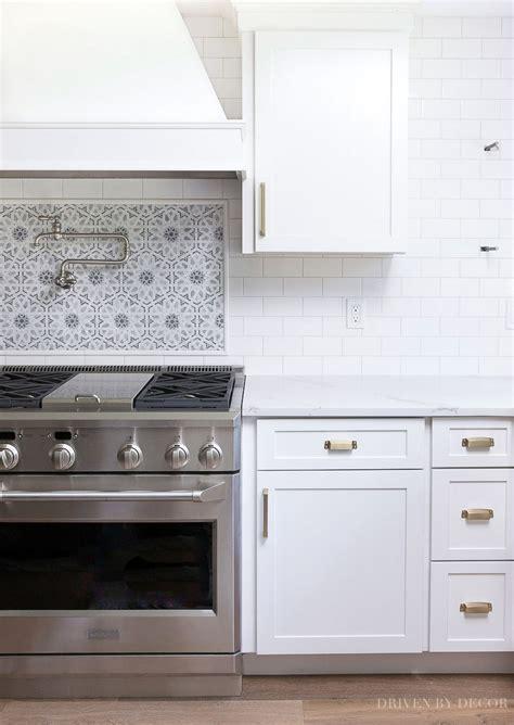 white kitchen with subway tile big white subway tile desainrumahkeren 1843