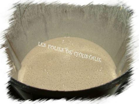pate a galette thermomix 28 images se r 233 galer avec thermomix galette au sucre recette