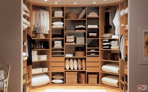 Vanity Mirror Storage by Ikea Dressing Room Joy Studio Design Gallery Best Design