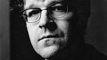 "Kenneth Lonergan on his Pulitzer-nominated play, ""The ..."