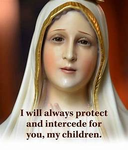 1000+ images about Faith on Pinterest | Blessed virgin ...
